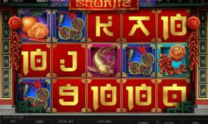Spielautomat Chunjie Online Kostenlos Spielen