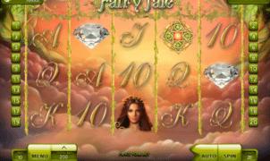 Casino Spiele Fairy Tale Online Kostenlos Spielen
