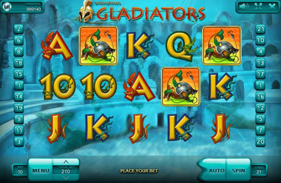 1591+ Casino Spiele kostenlos online spielen 2019