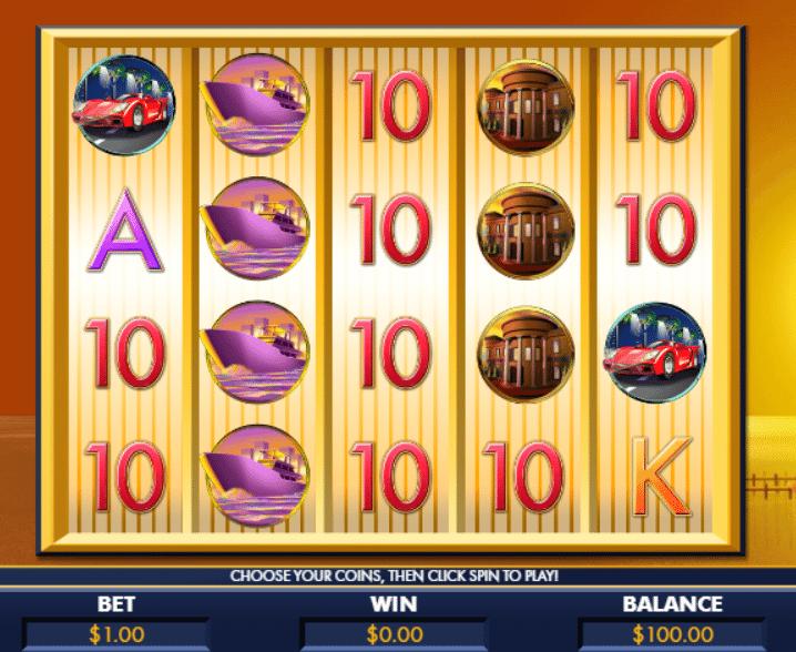 rich casino spiele
