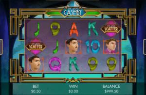 Casino Spiele The Great Cashby Online Kostenlos Spielen