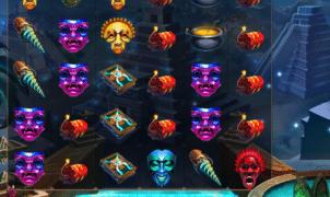 Spielautomat Atlantis Online Kostenlos Spielen