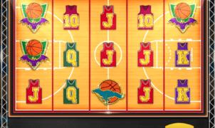 Spielautomat Basketball Online Kostenlos Spielen