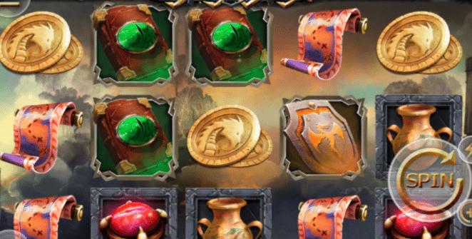 Casino Spiele Dragons Revenge Online Kostenlos Spielen