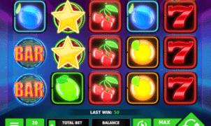 Spielautomat Fruits Gone Wild Online Kostenlos Spielen