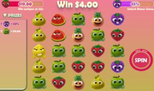 Spielautomat Frutti Friends Online Kostenlos Spielen