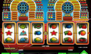 Casino Spiele Game 2000 Online Kostenlos Spielen