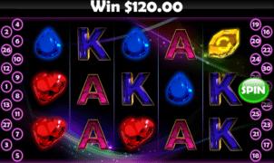 Casino Spiele Gemmer Online Kostenlos Spielen