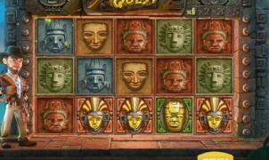 Spielautomat Indianas Quest Online Kostenlos Spielen
