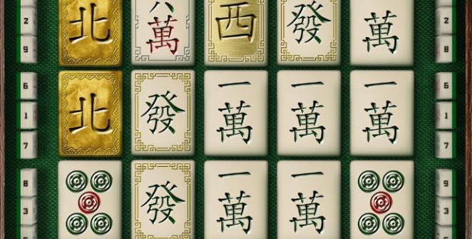 Casino Spiele Lucky Mahjong Box Online Kostenlos Spielen