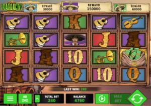 Casino Spiele Mariachi Online Kostenlos Spielen