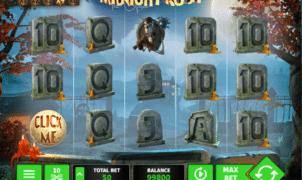 Midnight Rush Spielautomat Kostenlos Spielen