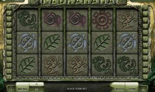 Spielautomat Pachamama Online Kostenlos Spielen
