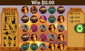 Casino Spiele Ra to Riches Online Kostenlos Spielen