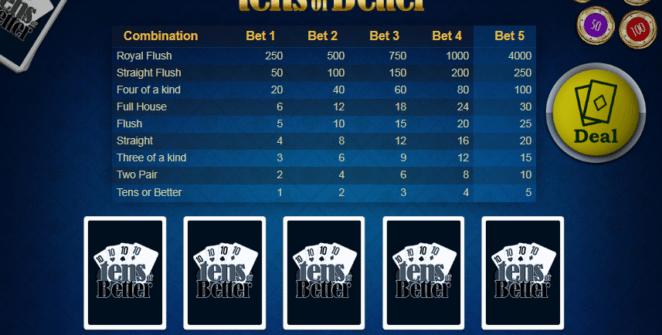 pokern kostenlos spielen ohne anmeldung