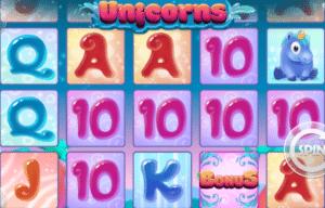 Casino Spiele Unicorns Online Kostenlos Spielen