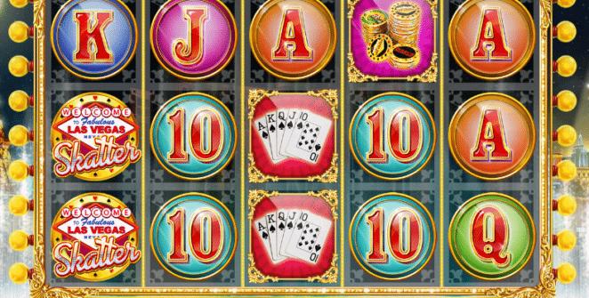 Casino Spiele Vegas Nights Online Kostenlos Spielen