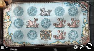 Spielautomat 1429 Uncharted Seas Online Kostenlos Spielen