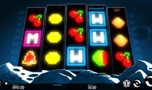 Kostenlose Spielautomat Arcader Online