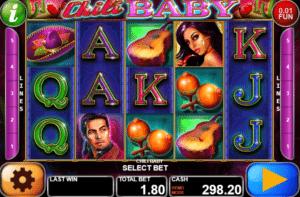 Casino Spiele Chili Baby Online Kostenlos Spielen