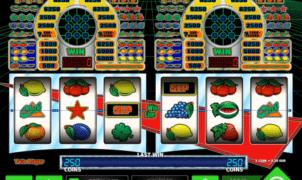 Kostenlose Spielautomat Club 2000 Online
