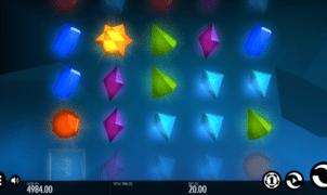 Spielautomat Flux Online Kostenlos Spielen
