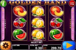 Casino Spiele Golden Hand Online Kostenlos Spielen