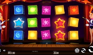 Casino Spiele Magicious Online Kostenlos Spielen