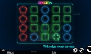 Casino Spiele Spectra Online Kostenlos Spielen