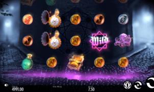 The Rift Spielautomat Kostenlos Spielen