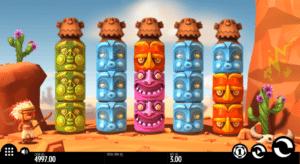 Casino Spiele Turning Totems Online Kostenlos Spielen