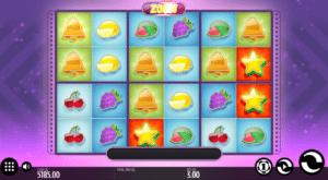 Spielautomat Zoom Online Kostenlos Spielen