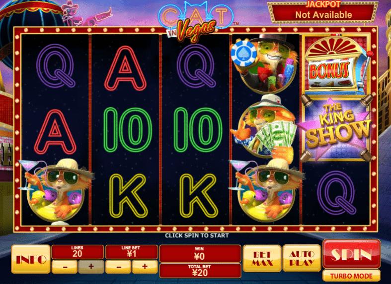 Brilliants On Fire Online Spielautomat
