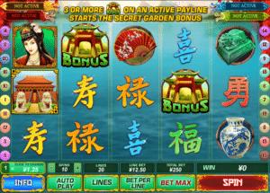Casino Spiele Fei Cui Gong Zhu Online Kostenlos Spielen