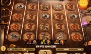 Casino Spiele Magic Destiny Online Kostenlos Spielen