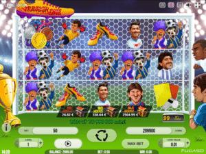 Casino Spiele Number One Online Kostenlos Spielen