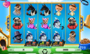 Casino Spiele Smoking Dogs Online Kostenlos Spielen
