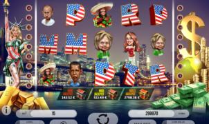 Spielautomat Trump It Online Kostenlos Spielen