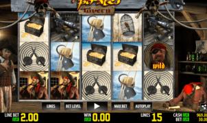 The Pirates Taverns Spielautomat Kostenlos Spielen
