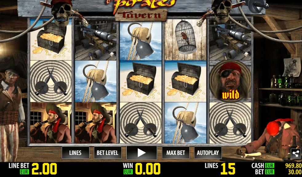 Spiele The Pinguizz - Video Slots Online
