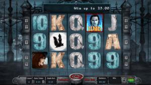 Casino Spiele Dracula Castle Online Kostenlos Spielen