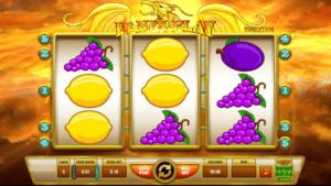 Casino Spiele Fenix Play Deluxe Online Kostenlos Spielen