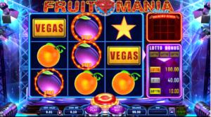 Casino Spiele Fruit Mania Deluxe Online Kostenlos Spielen