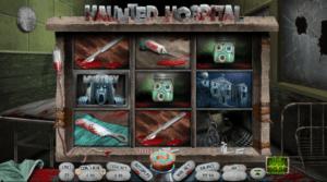 Casino Spiele Haunted Hospital Online Kostenlos Spielen