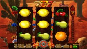 Casino Spiele Hot 777 Deluxe Online Kostenlos Spielen