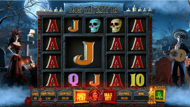 gemstone jackpot spiele spielautomat spielautomat castaway kostenlos online