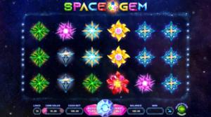 Casino Spiele Space Gem Online Kostenlos Spielen