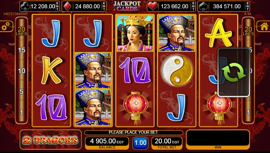 casino spiele online dragon island