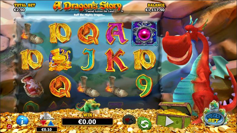 kostenlose spiele casino