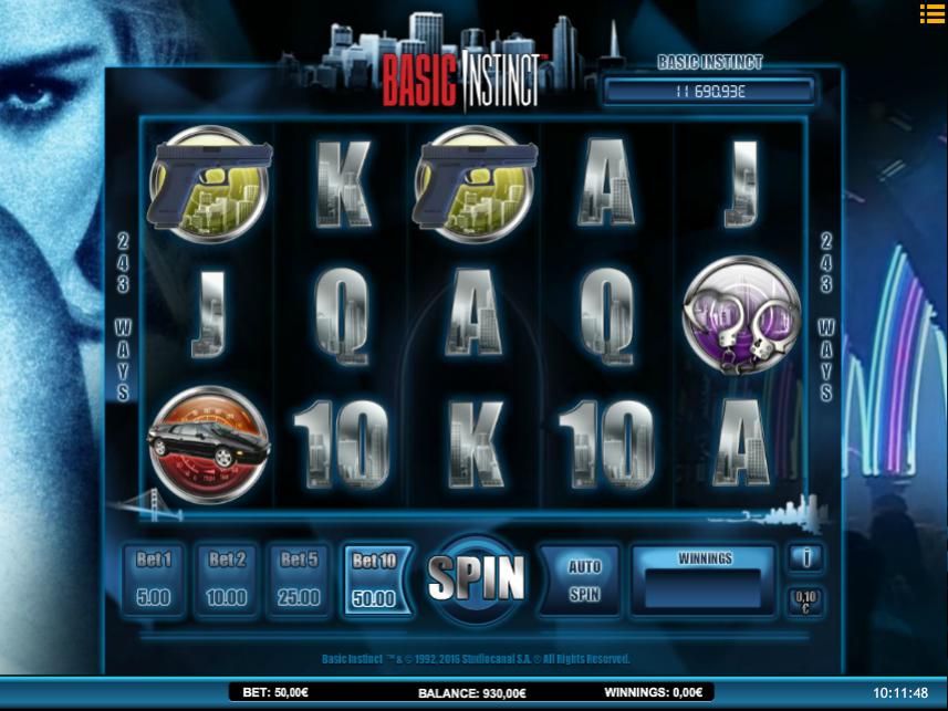 casino the movie online kostenlos spie